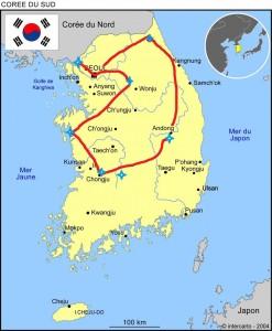 Itinéraire..? coree-du-sud_2-247x300